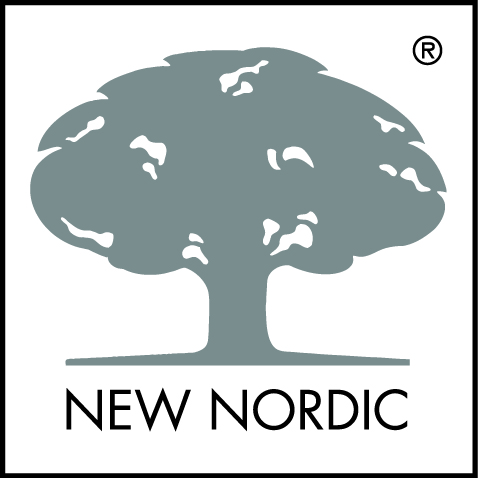 new nordic healthbrands ab